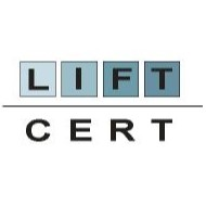 LiftCert Ltd